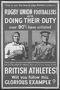 140207-rugby-poster-1914