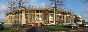 West_Stand_at_Twickenham_Rugby_Stadium