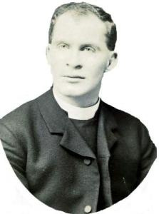 Davies, Alban Rev.
